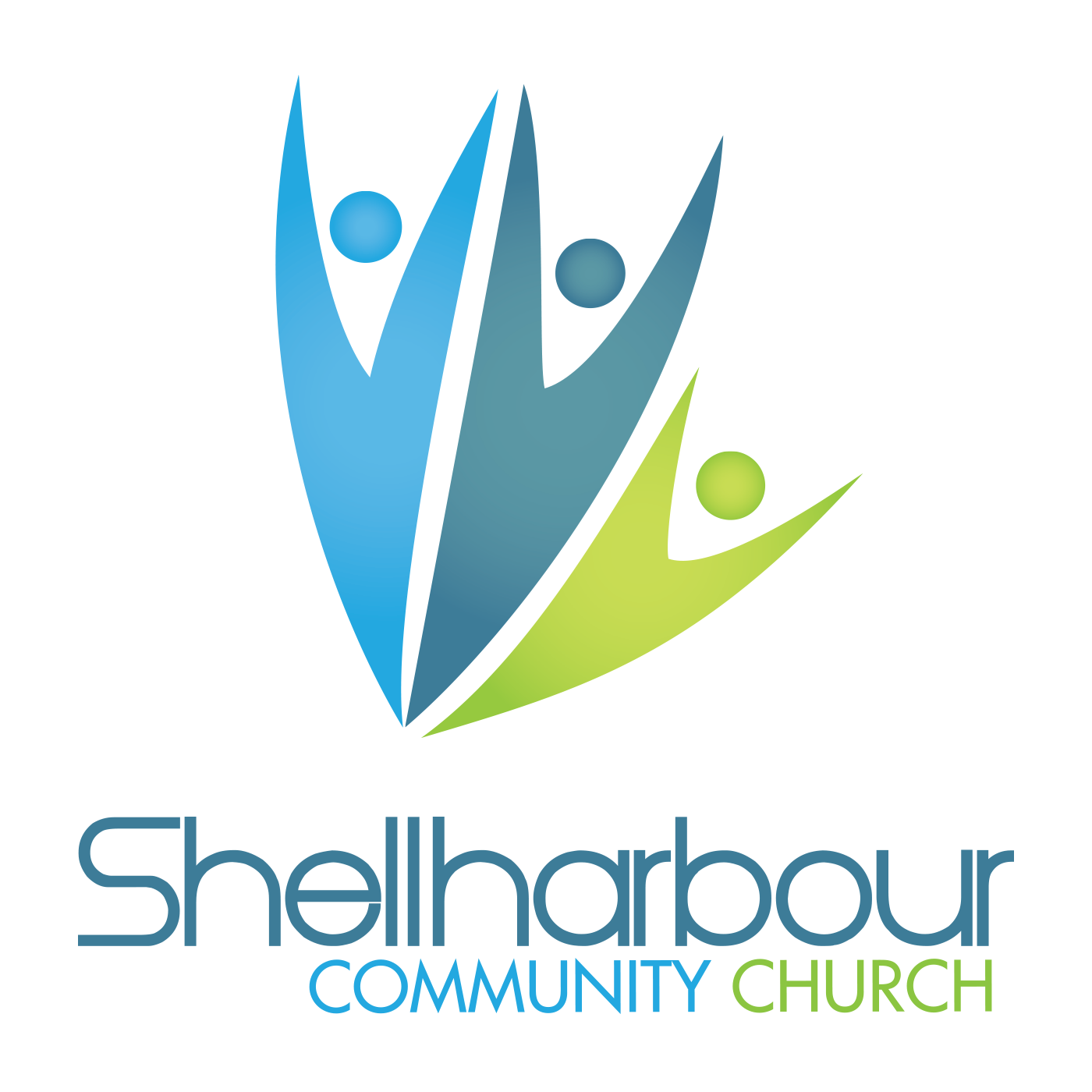 Shellharbour Community Church