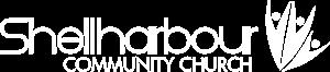 Shellharbour Community Church Logo