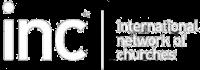 inc | international network of churches