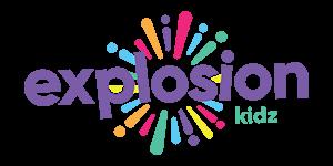 explosion kidz
