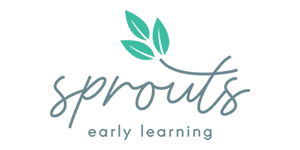 sprouts early learning